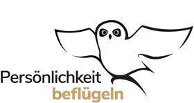 2017_Persönlichkeit_befluegeln_web